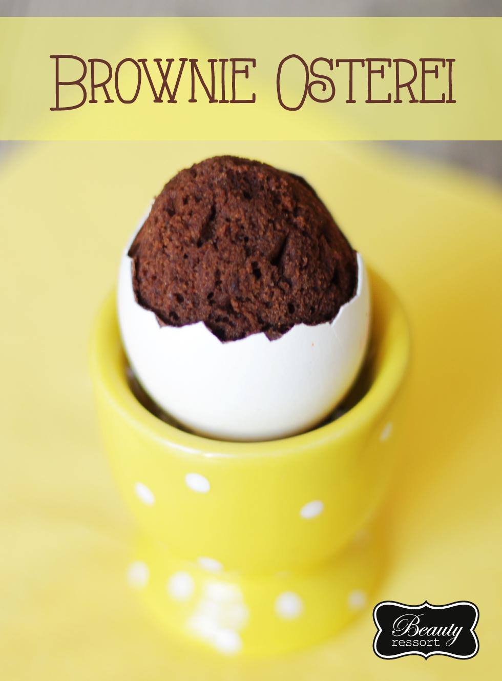 BR_Brownie in Eierschale_7