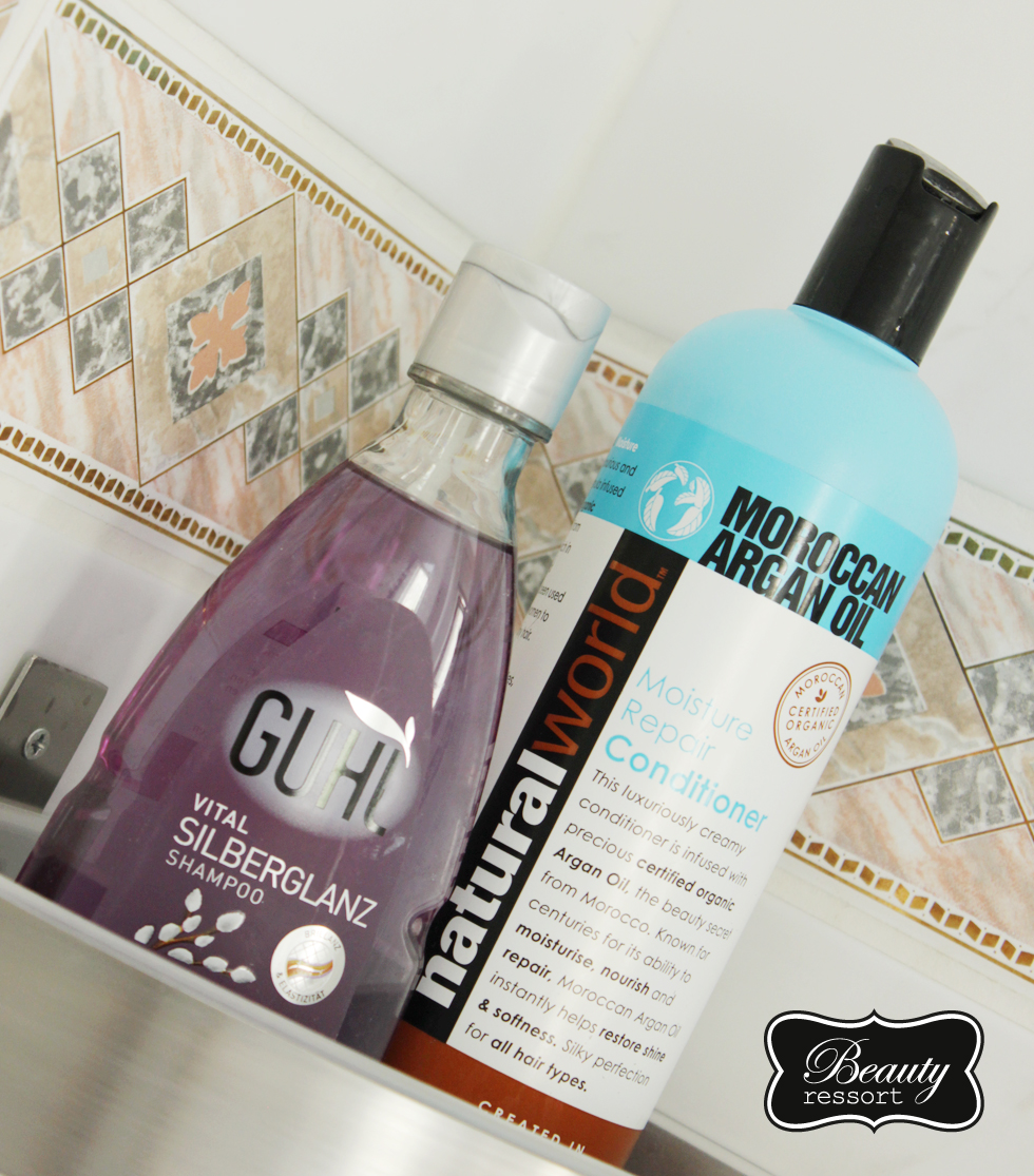 BR_Whats in my Shower_12