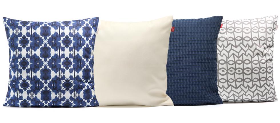 10 tipps f r ein gem tliches zuhause beautyressort. Black Bedroom Furniture Sets. Home Design Ideas