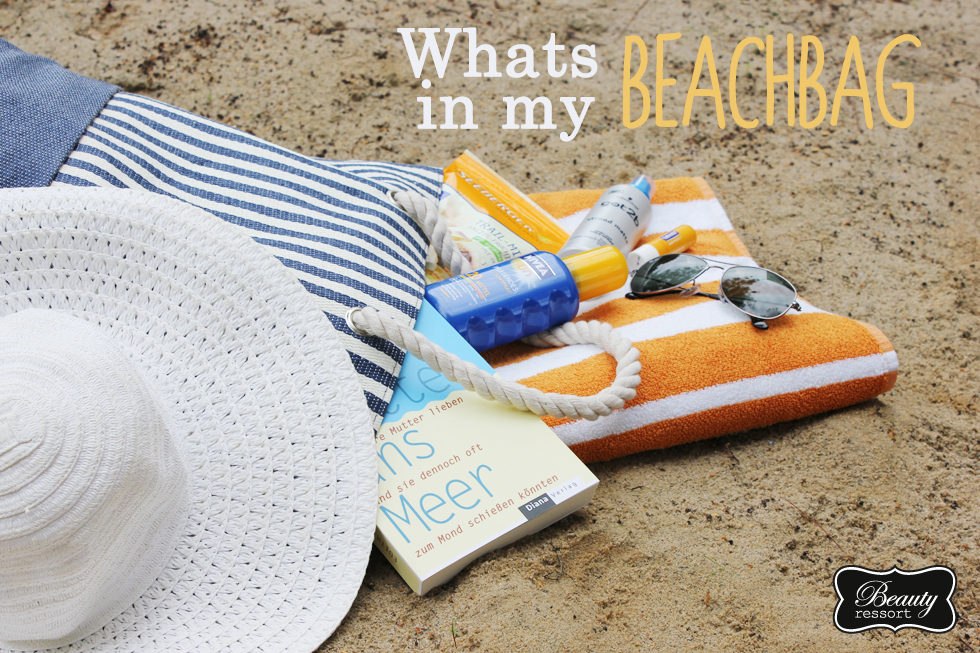 BR_whats-in-my-beachbag_4