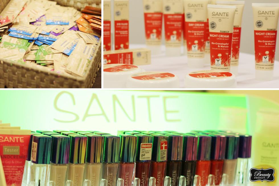BR_Beautypress_Sante