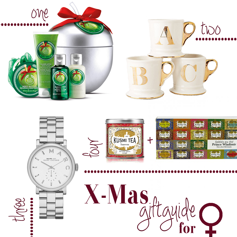 BR_Giftguide for Her