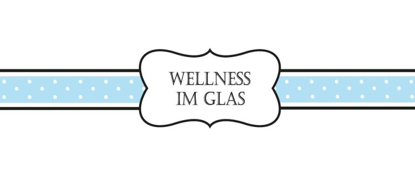 Beauty-Ressort-Banner-Wellness-im-Glas