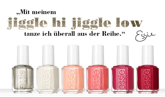 Essie_Jiggle High Jiggle Low Winter 2014