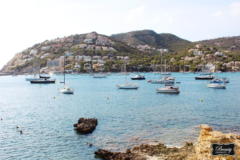 Mallorca_Beauty Ressort_11