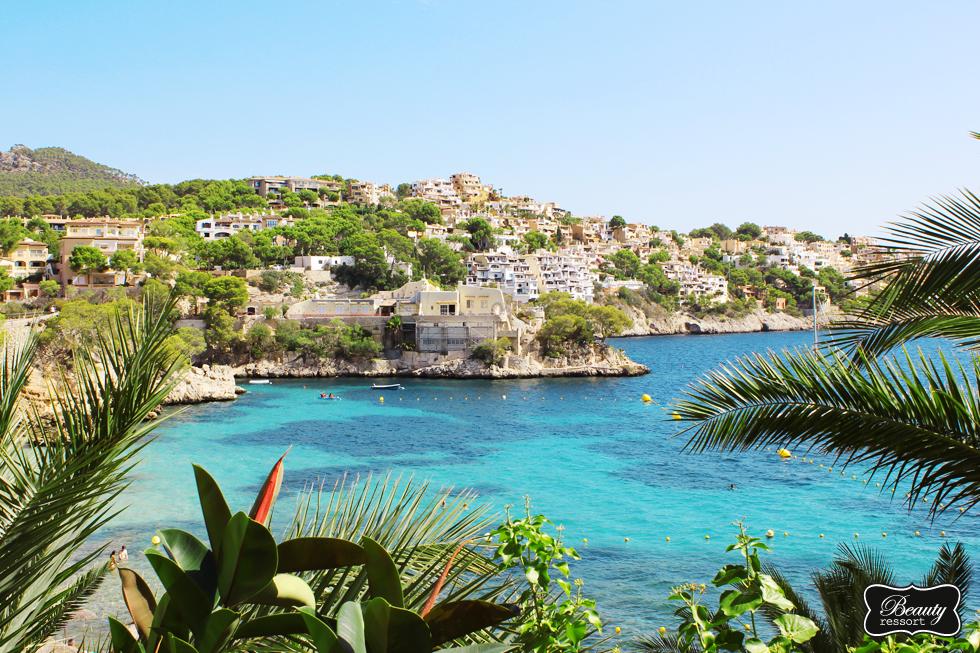 Mallorca_Beauty Ressort_15