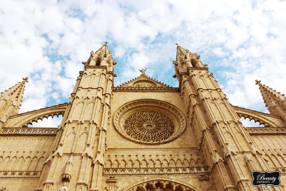 Mallorca_Beauty Ressort_17