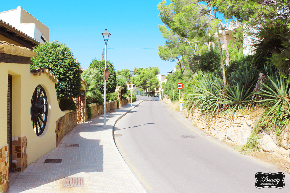 Mallorca_Beauty Ressort_23