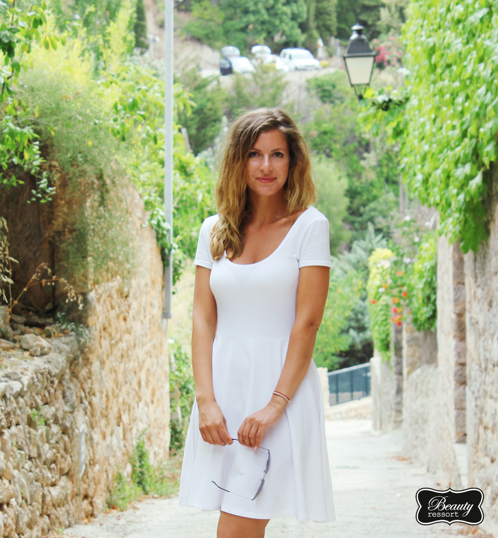 Mallorca_Beauty Ressort_27