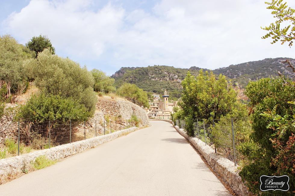 Mallorca_Beauty Ressort_7