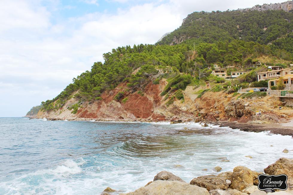 Mallorca_Beauty Ressort_8
