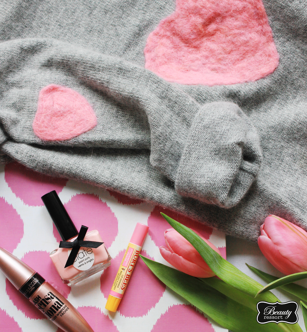 BR_Fashion Friday_Get Ready for Valentinesday_1