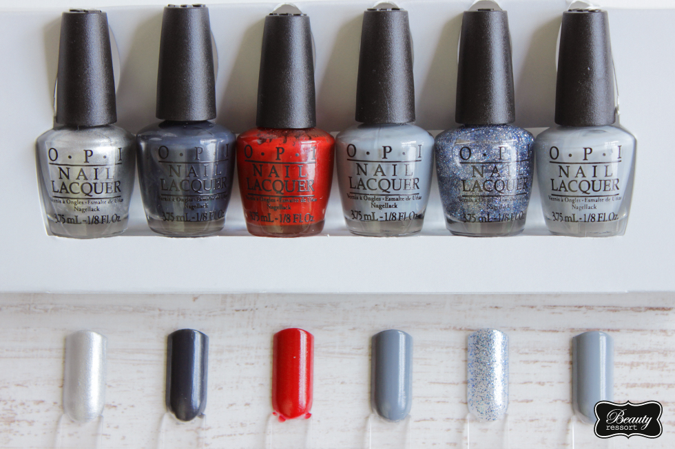 BR_OPI_Fifty Shades of Grey_2