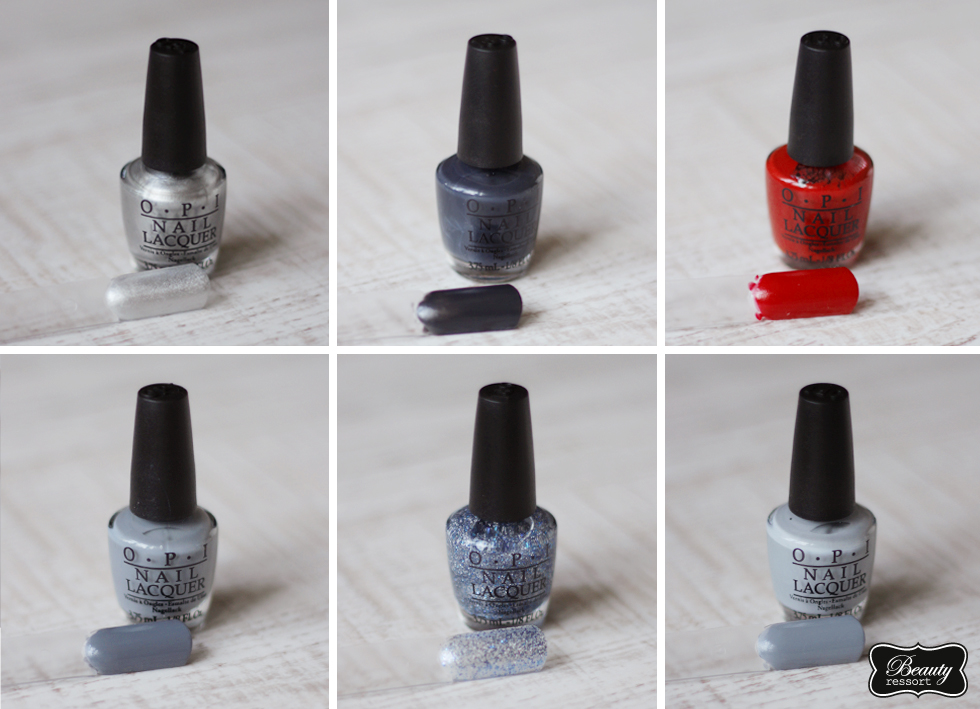 BR_OPI_Fifty Shades of Grey_3