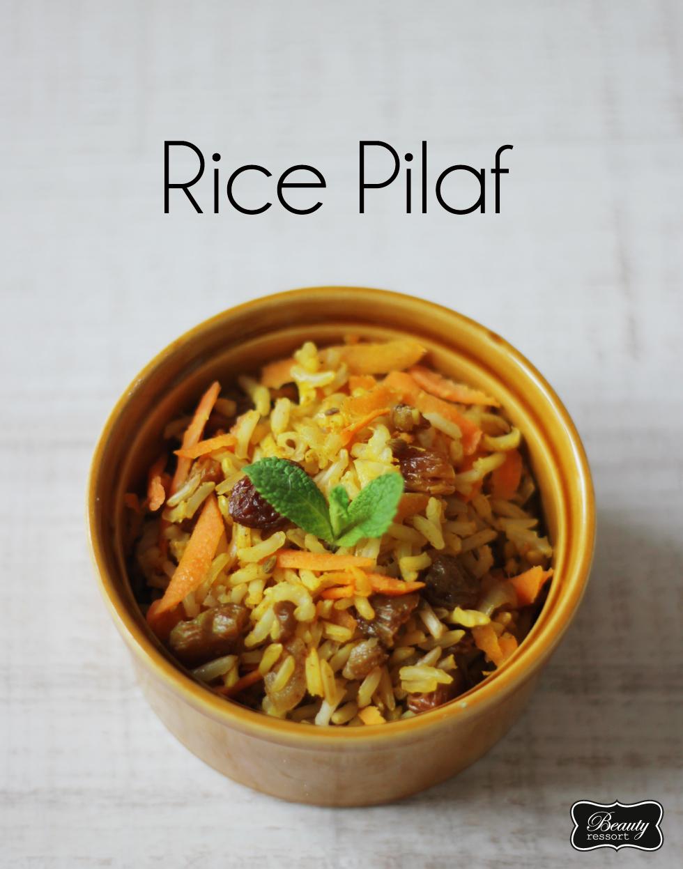 BR_Rice Pilaf_1