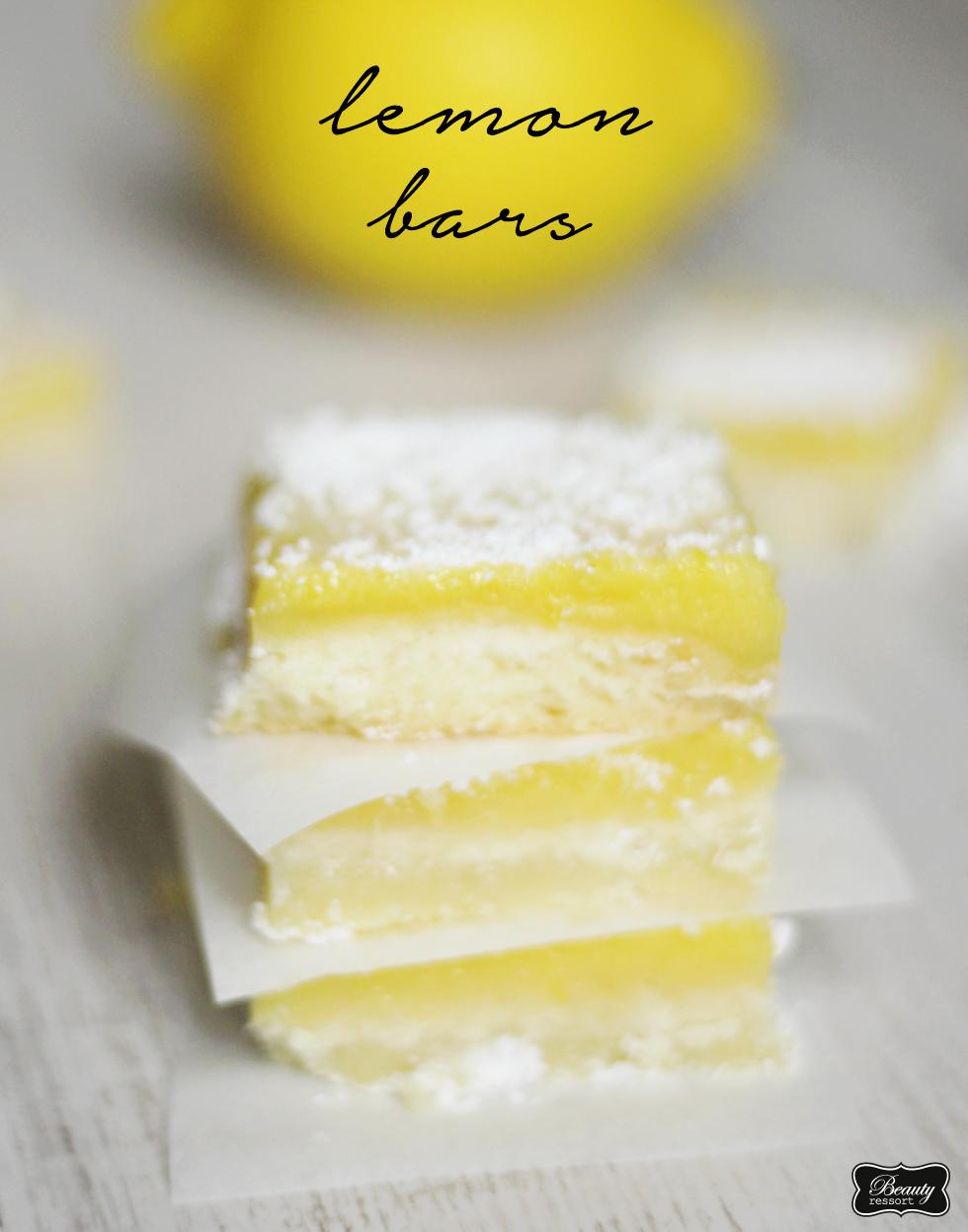 BR_Lemon Bars_1