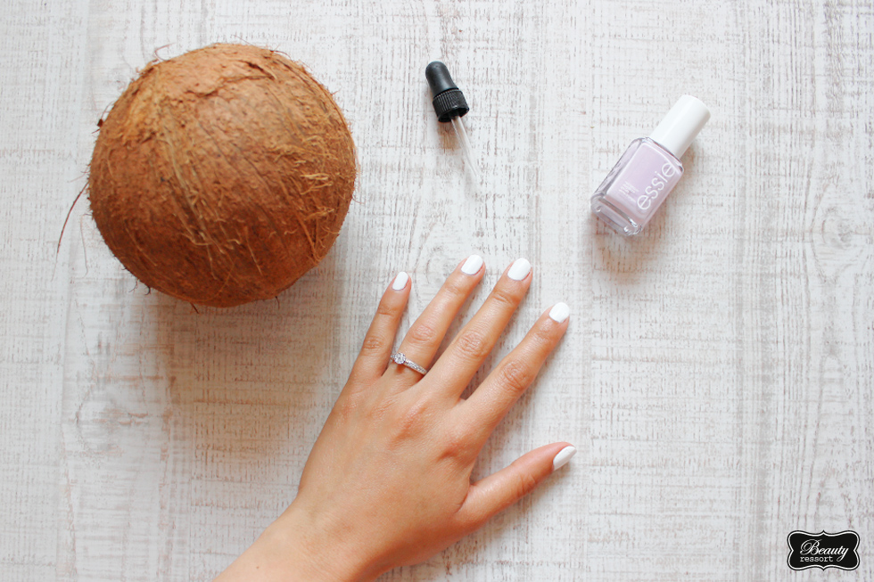 BR_5 Ways to use coconut oil_3