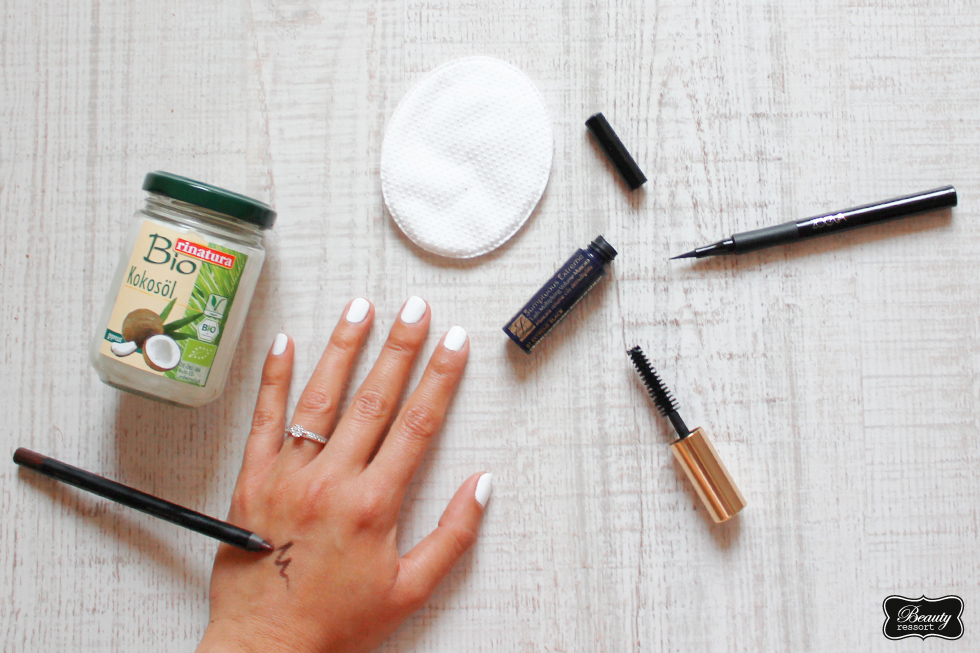 BR_5 Ways to use coconut oil_7