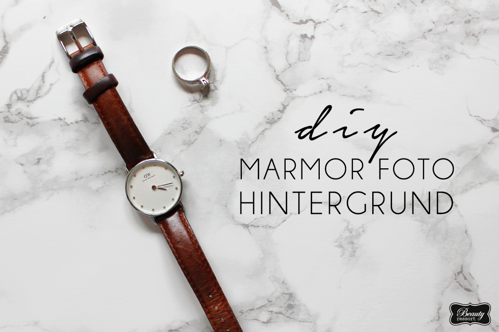 BR_DIY Marmor Foto Hintergrund_1