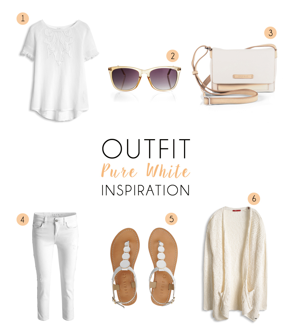 BR_Outit Inspiration_Pure White