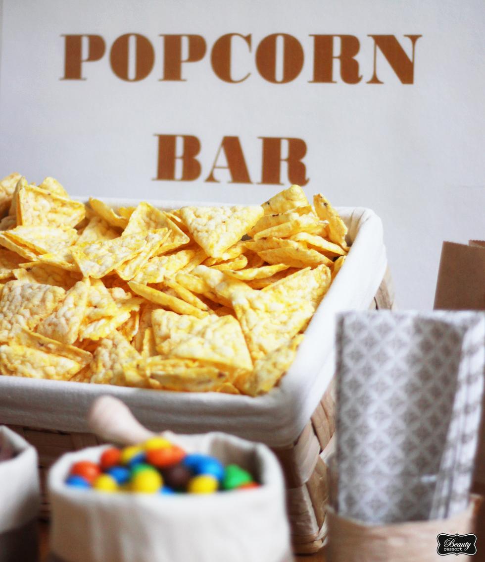 BR_Popcorn Bar_13
