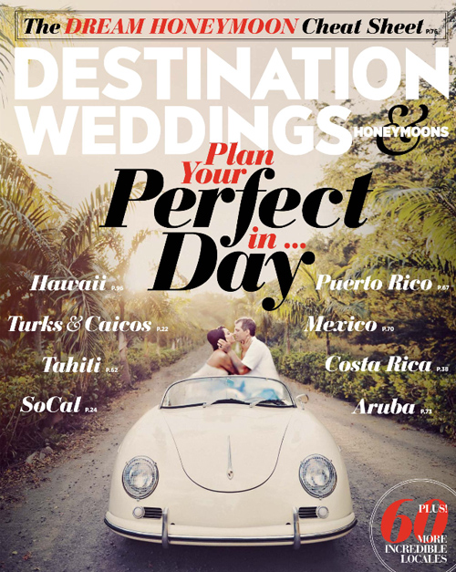 Readly_Destination Weddings