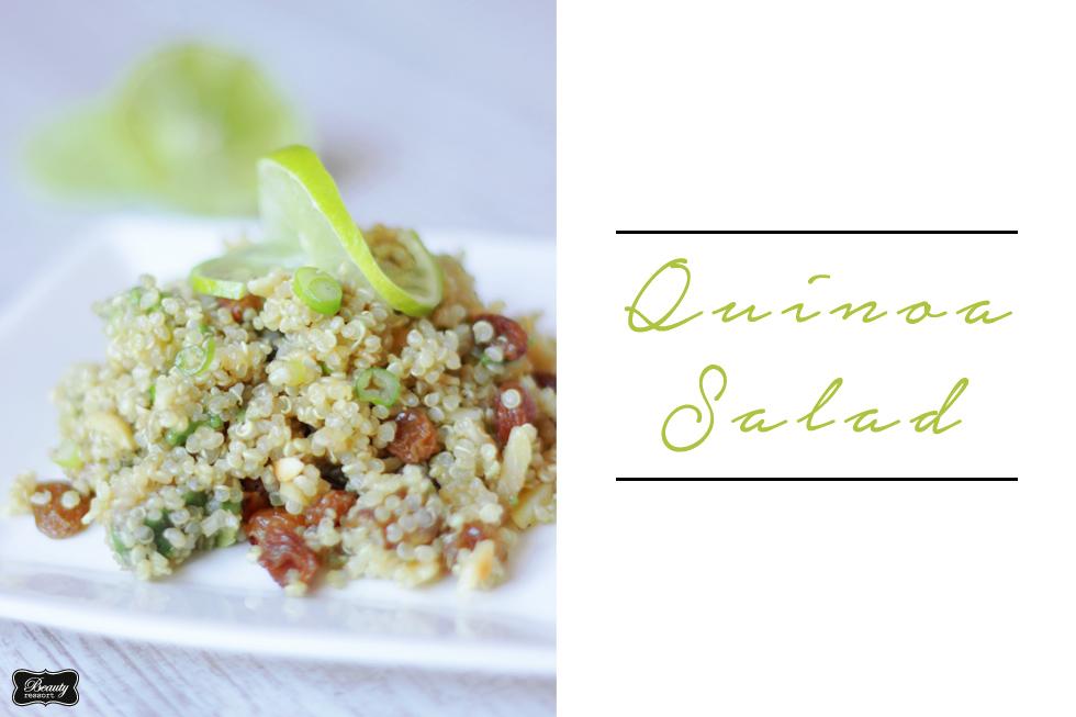 BR_Quinoa Salad_1