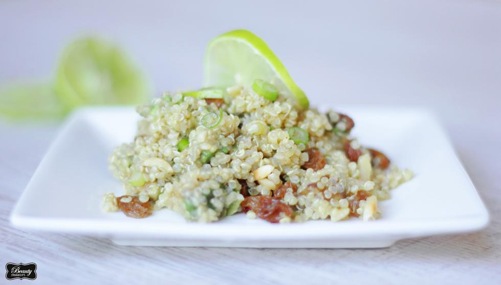 BR_Quinoa Salad_2