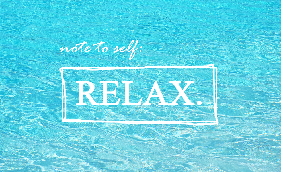 BR_Relax