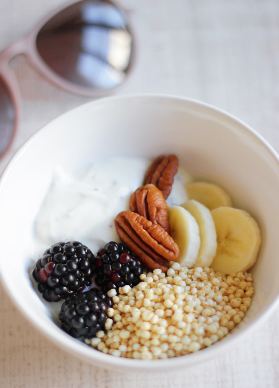Breakfast-Chia-Power-Bowl_675x250