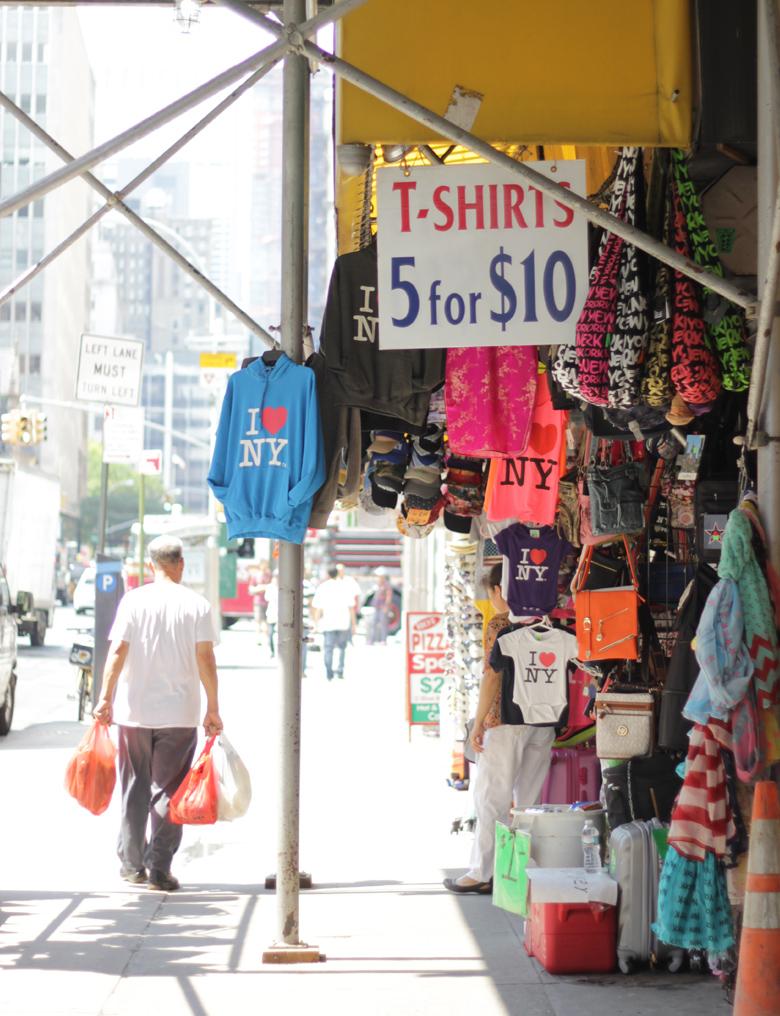 Beauty Ressort-New York-Shopping-Tipps-1