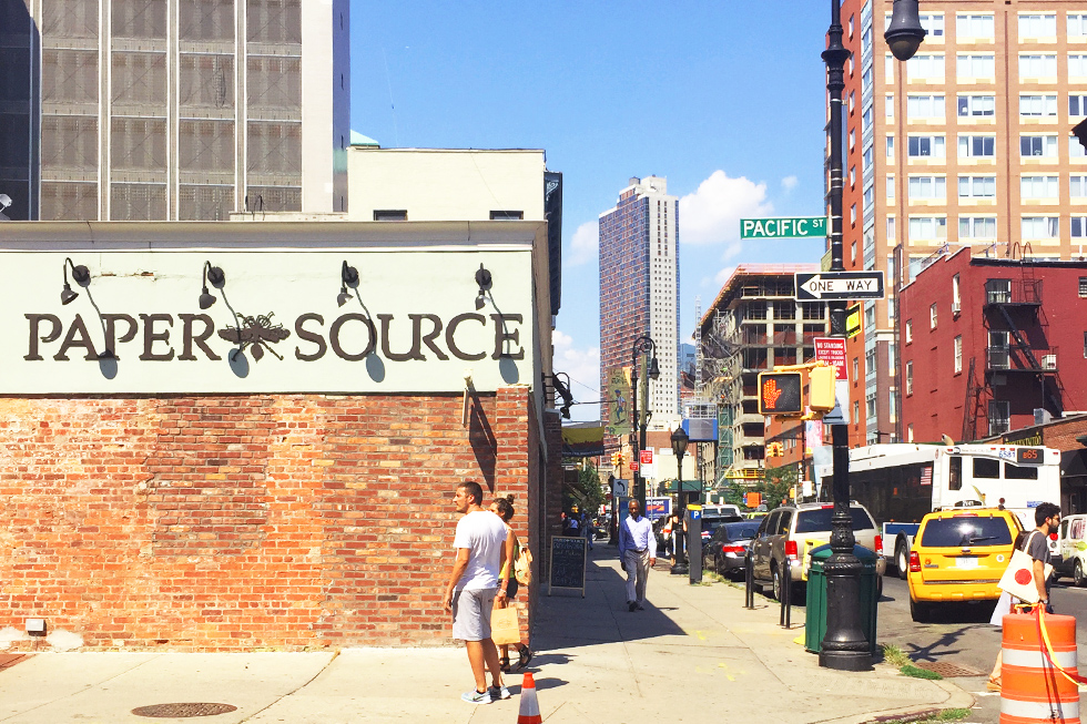 Beauty Ressort-New York-Shopping-Tipps-10