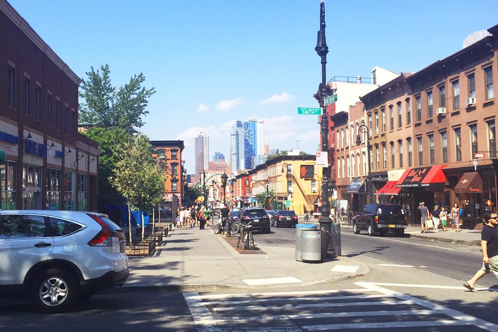 Beauty Ressort-New York-Shopping-Tipps-11