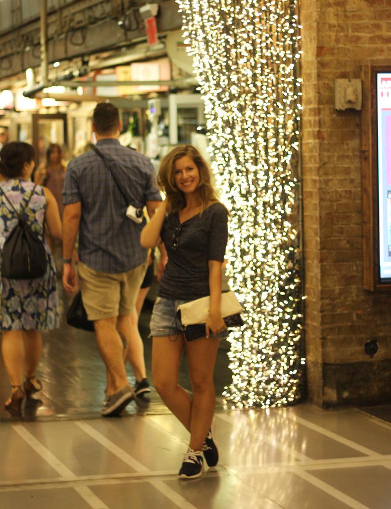 Beauty Ressort-New York-Shopping-Tipps-13