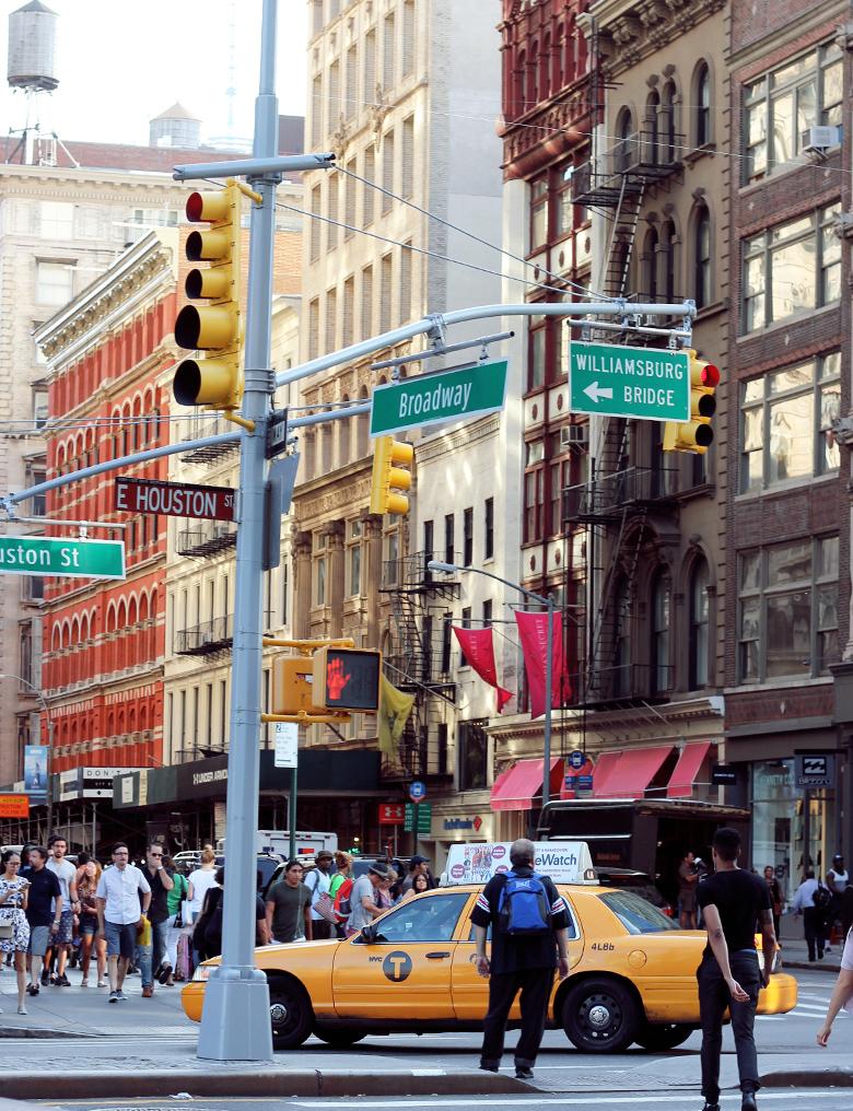 new york shopping tipps. Black Bedroom Furniture Sets. Home Design Ideas