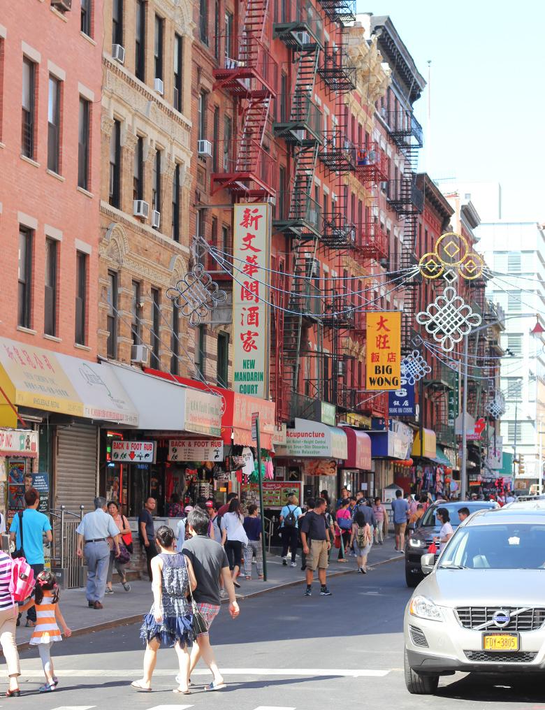 Beauty Ressort-New York-Shopping-Tipps-2