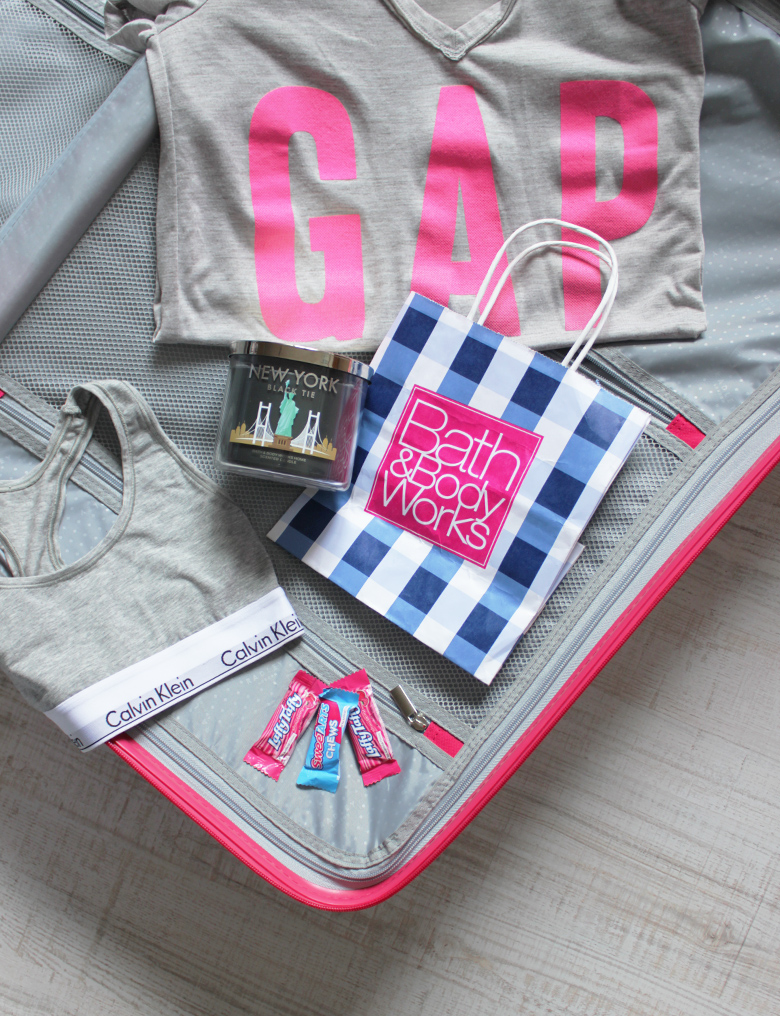 Beauty Ressort-New York-Shopping-Tipps-22