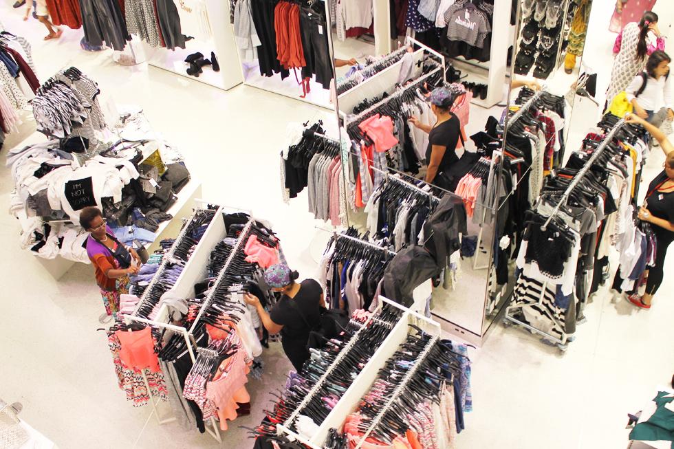 Beauty Ressort-New York-Shopping-Tipps-23