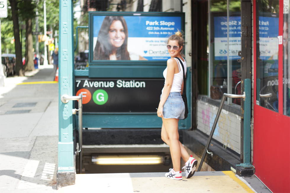 Beauty Ressort-New York-Shopping-Tipps-7