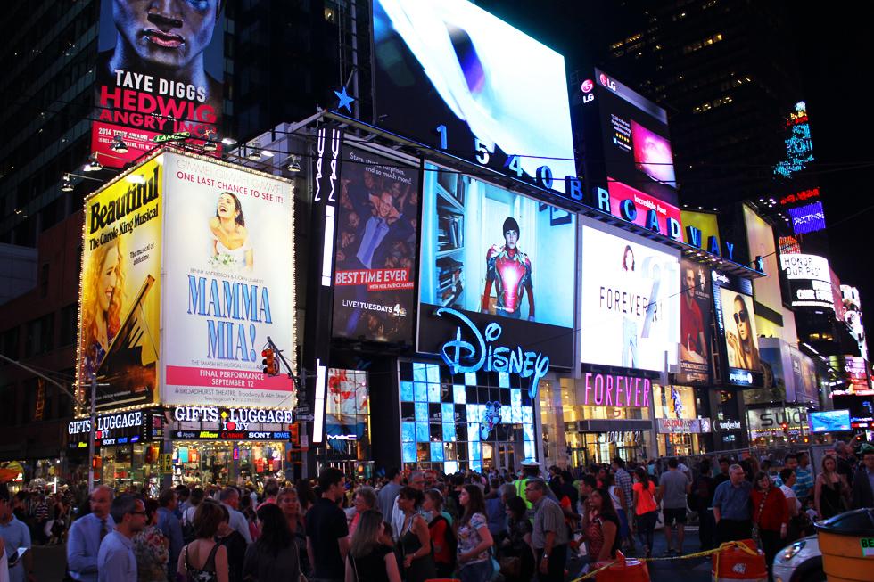 Beauty Ressort-New York-Shopping-Tipps-8