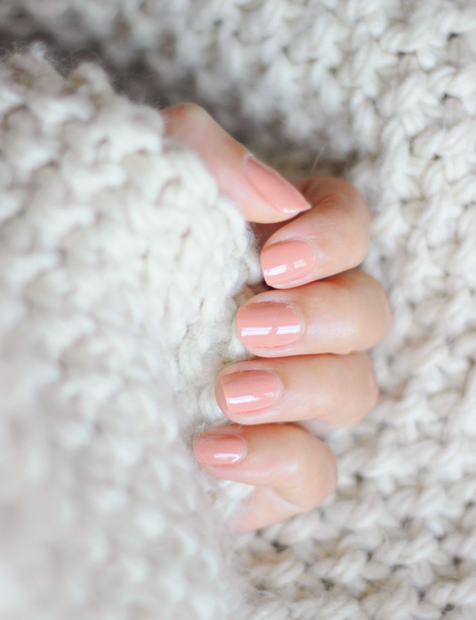 Nude Nails-Beauty Ressort-4