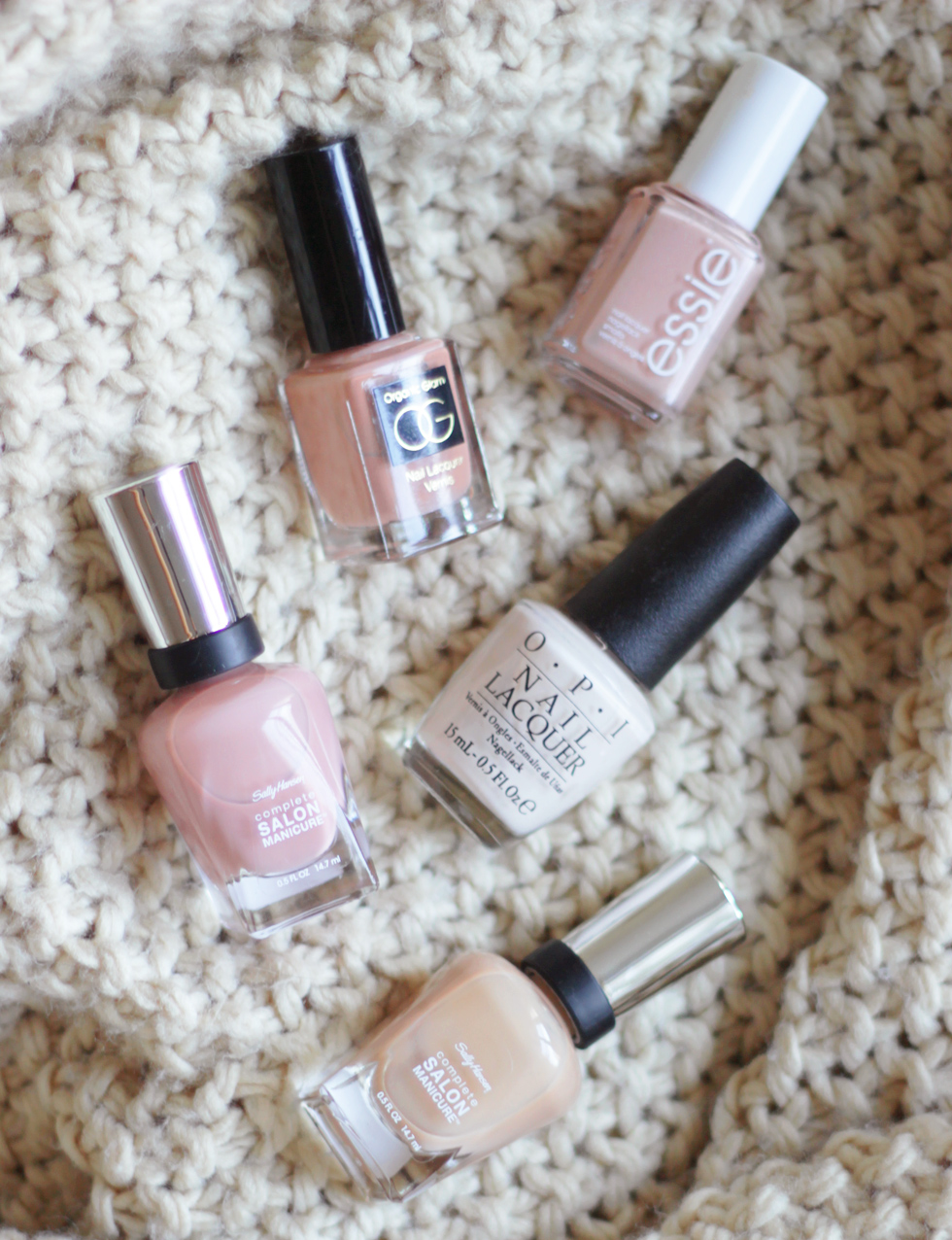 Nude Nails-Beauty Ressort-6
