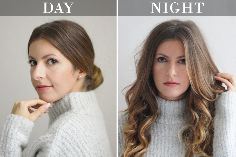 BR_Day to Night Batiste_9