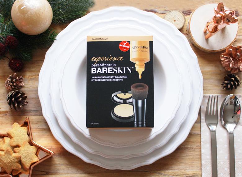 BR_adventskalender_Türchen_5_bareMinerals
