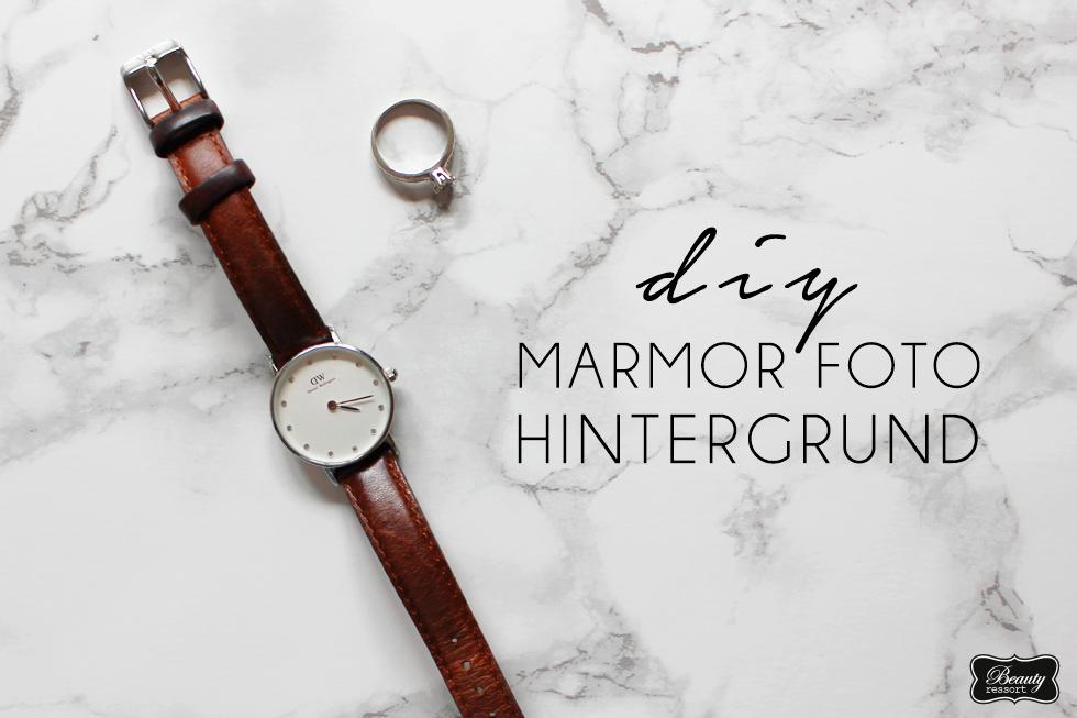 BR_DIY-Marmor-Foto-Hintergrund_1