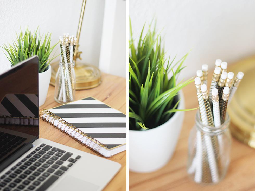 DIY Schreibtisch-10