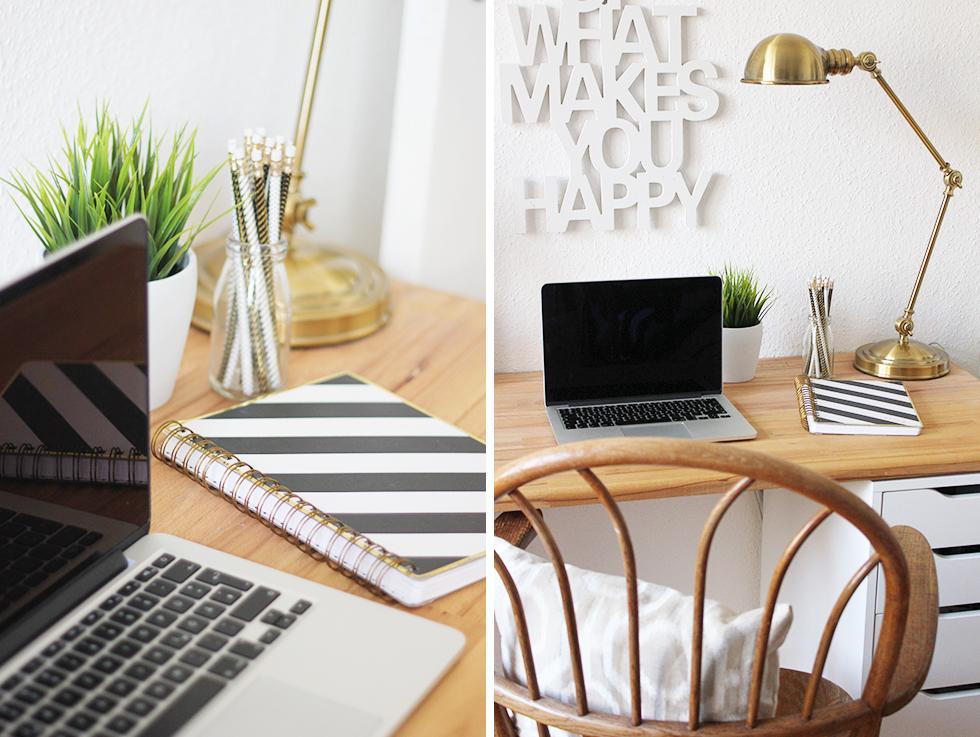 DIY Schreibtisch-9