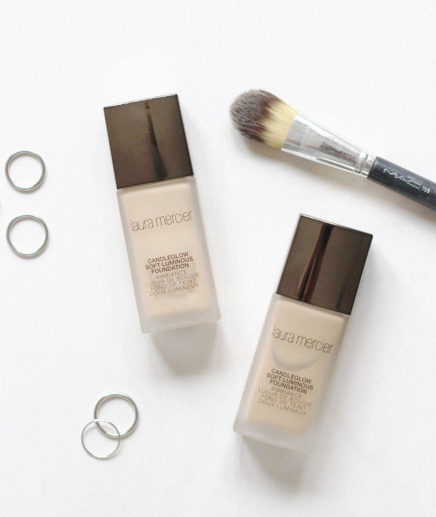 Laura Mercier Candleglow Foundation-1