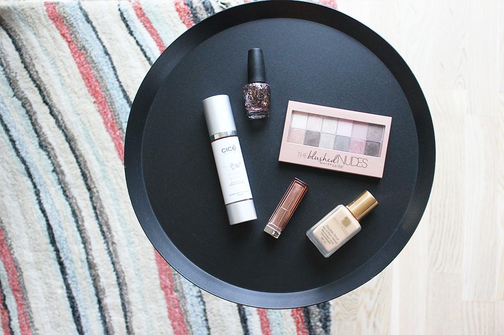 Beautyressort-Beauty-Favoriten-März