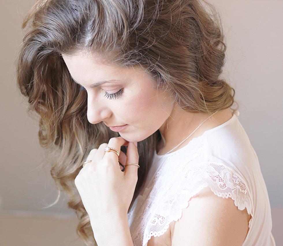 beauty-valentinstag-look-makeup-chanel-estee lauder-philips auto curler-1